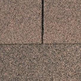 Roof Covering | Bardoline - 8
