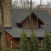 Çatı Kaplama | Bardoline
