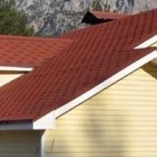 Roof Covering | Bardoline - 5