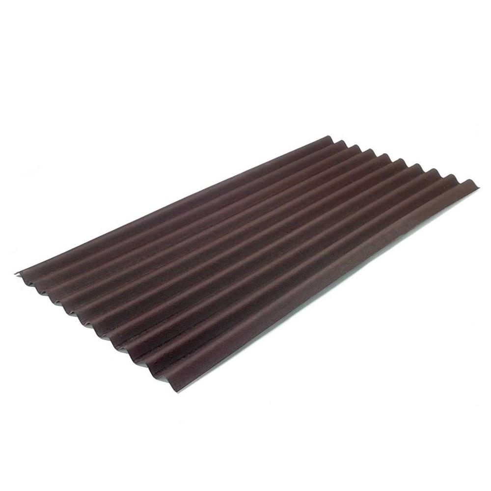 Roof Covering   Onduline HR - 6