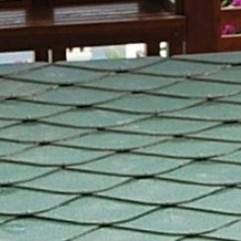Çatı Kaplama | Onduser - 4