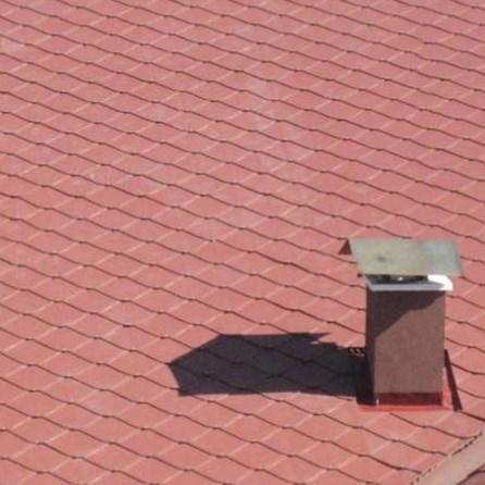 Çatı Kaplama | Onduser - 1