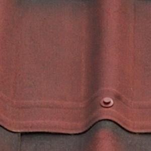 Roof Covering | Onduvilla - 2