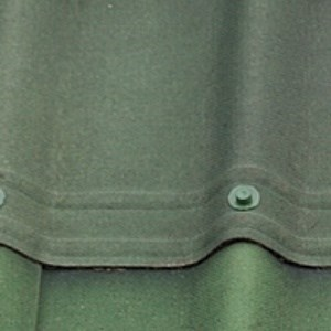 Roof Covering | Onduvilla - 4