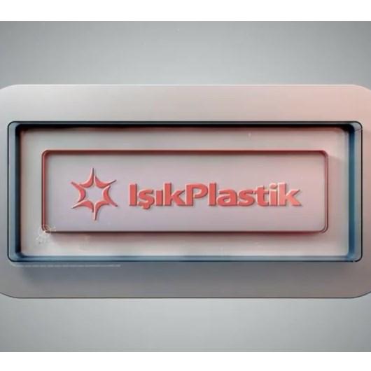 Işık Plastik Trailer