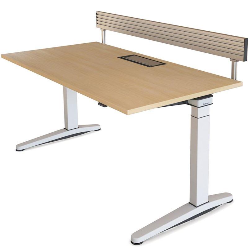 Ofis Mobilyaları | Ology - 12