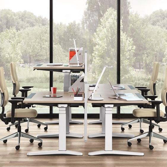 Ofis Mobilyaları | Ology - 0