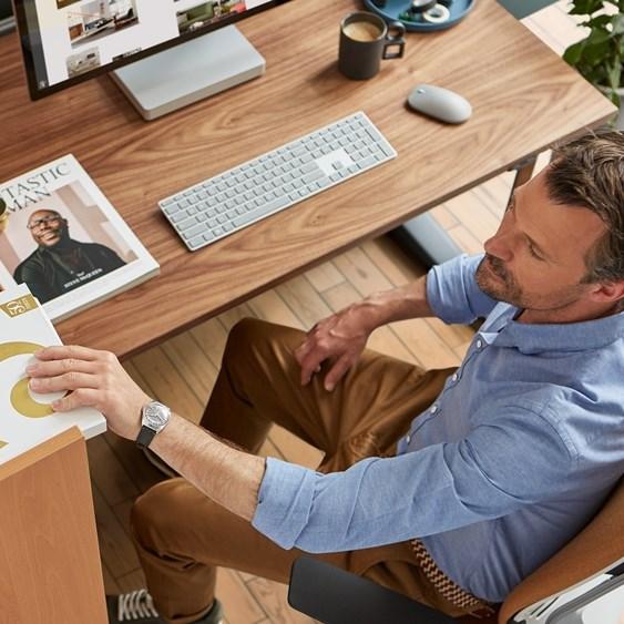 Ofis Mobilyaları | Ology - 9