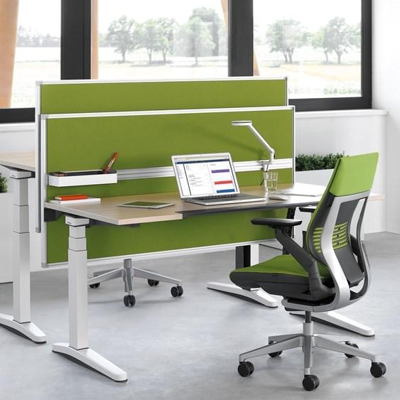 Ofis Mobilyaları | Ology - 10