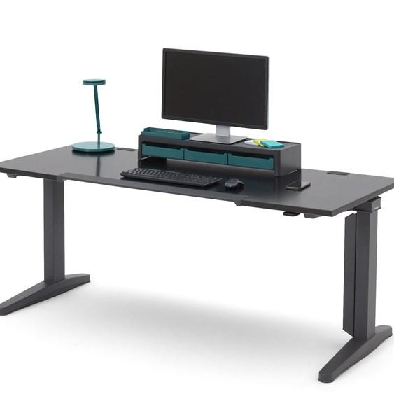 Ofis Mobilyaları | Ology - 11