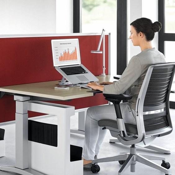 Ofis Mobilyaları | Ology - 3