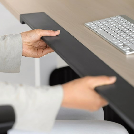 Ofis Mobilyaları | Ology - 4