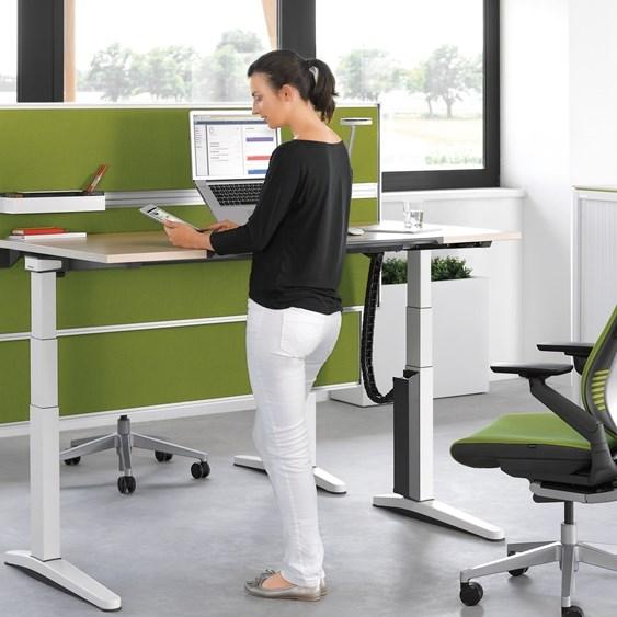 Ofis Mobilyaları | Ology - 5