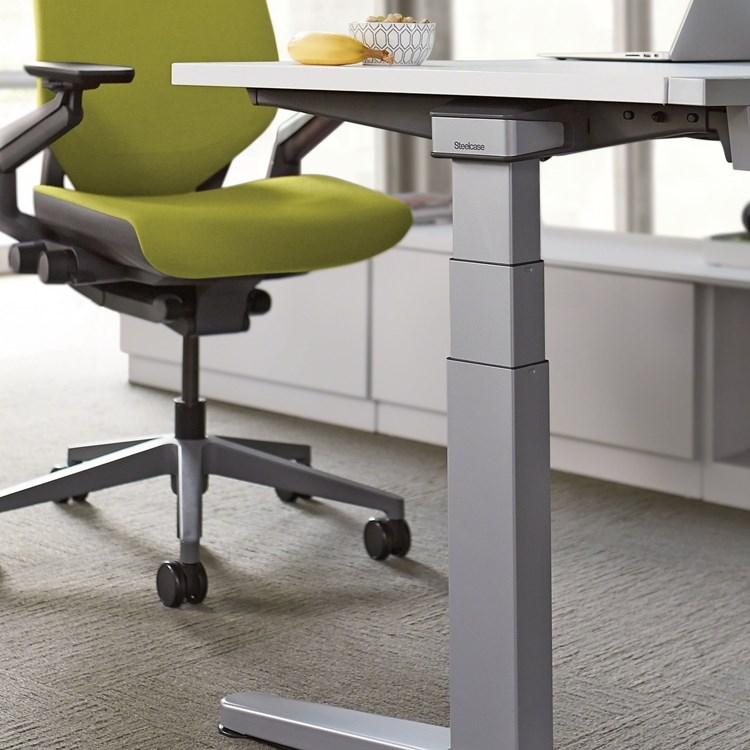 Ofis Mobilyaları | Ology - 6