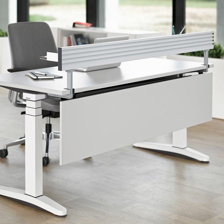 Ofis Mobilyaları | Ology - 7