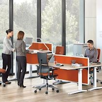 Office Furnitures | Ology