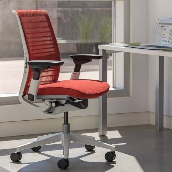 Office Furnitures | Think