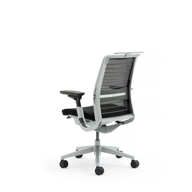 Ofis Mobilyaları   Think - 4