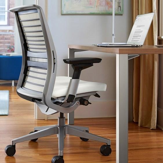 Ofis Mobilyaları   Think - 9