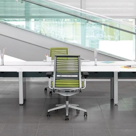 Ofis Mobilyaları   Think - 10