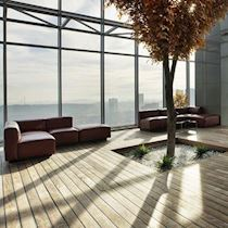 Deck Sistemleri | Softline