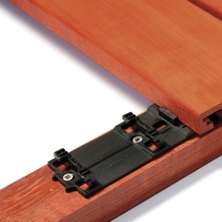 Deck Sistemleri   Softline - 10