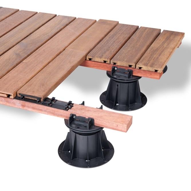Deck Sistemleri   Softline - 11