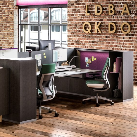Office Furnitures | Share It Collection - 9