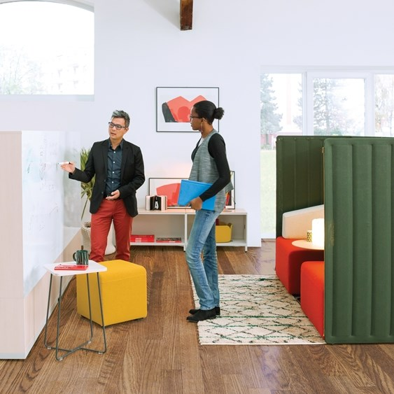 Office Furnitures | Share It Collection - 10