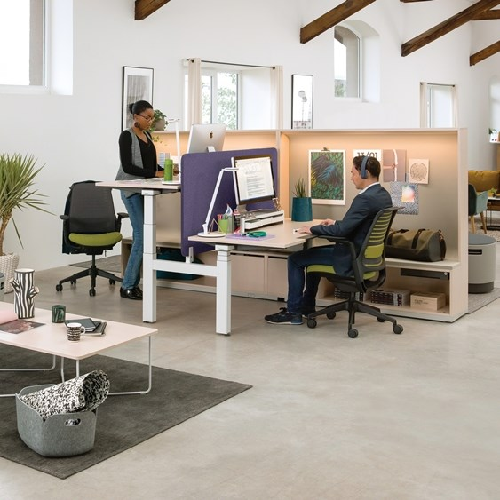 Office Furnitures | Share It Collection - 11