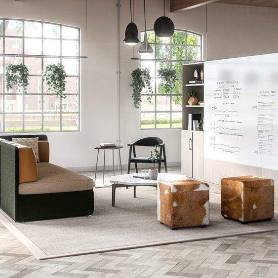 Office Furnitures | Share It Collection - 2