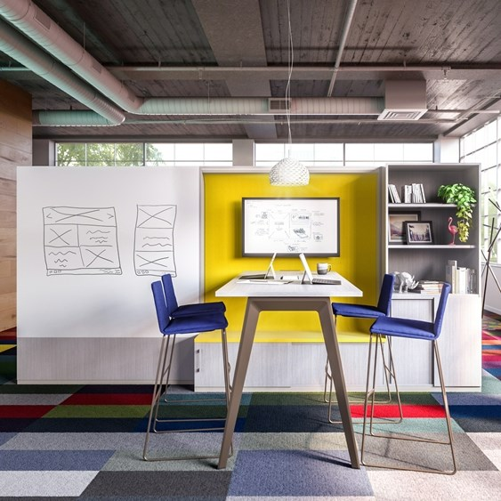 Office Furnitures | Share It Collection - 5
