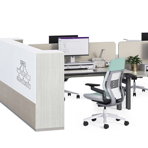 Office Furnitures | Share It Collection - 6