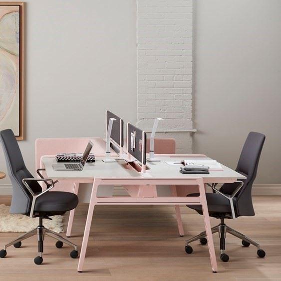 Ofis Mobilyaları | Bivi