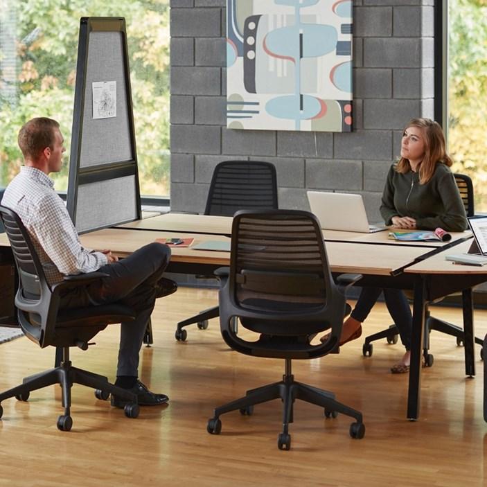 Office Furnitures   Bivi - 0