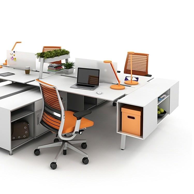 Office Furnitures   Bivi - 9