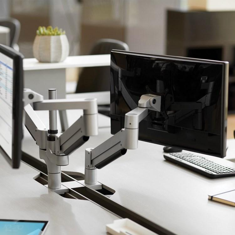 Office Furnitures   Bivi - 11