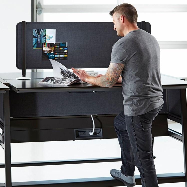 Office Furnitures   Bivi - 12