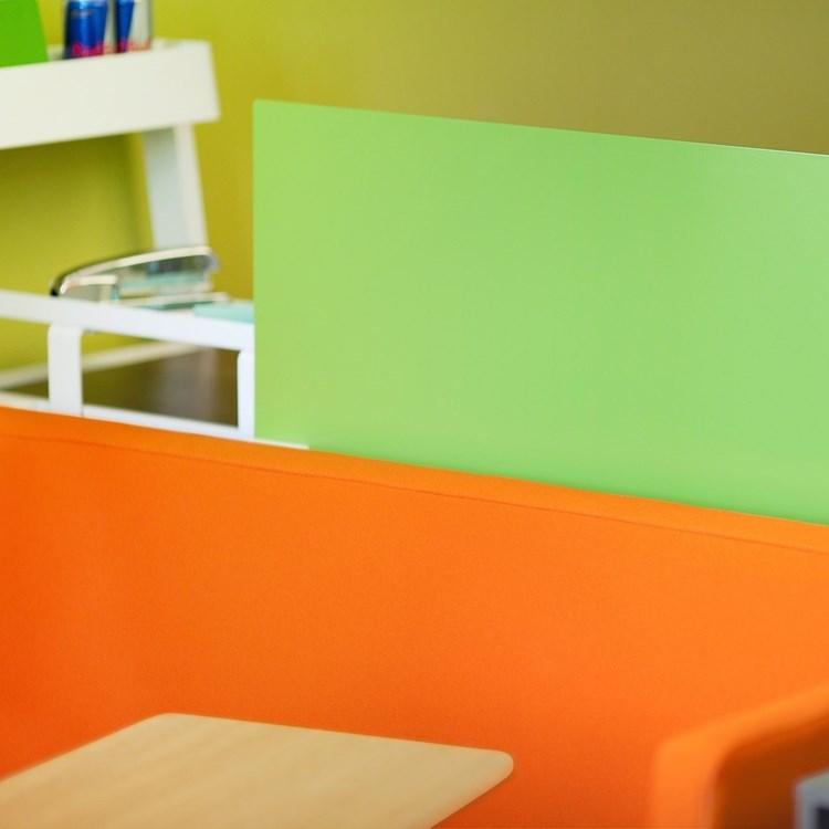 Office Furnitures   Bivi - 1