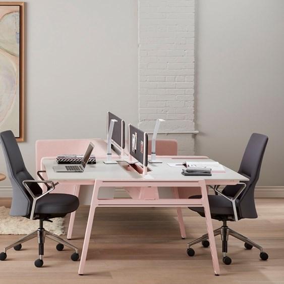 Office Furnitures   Bivi - 2