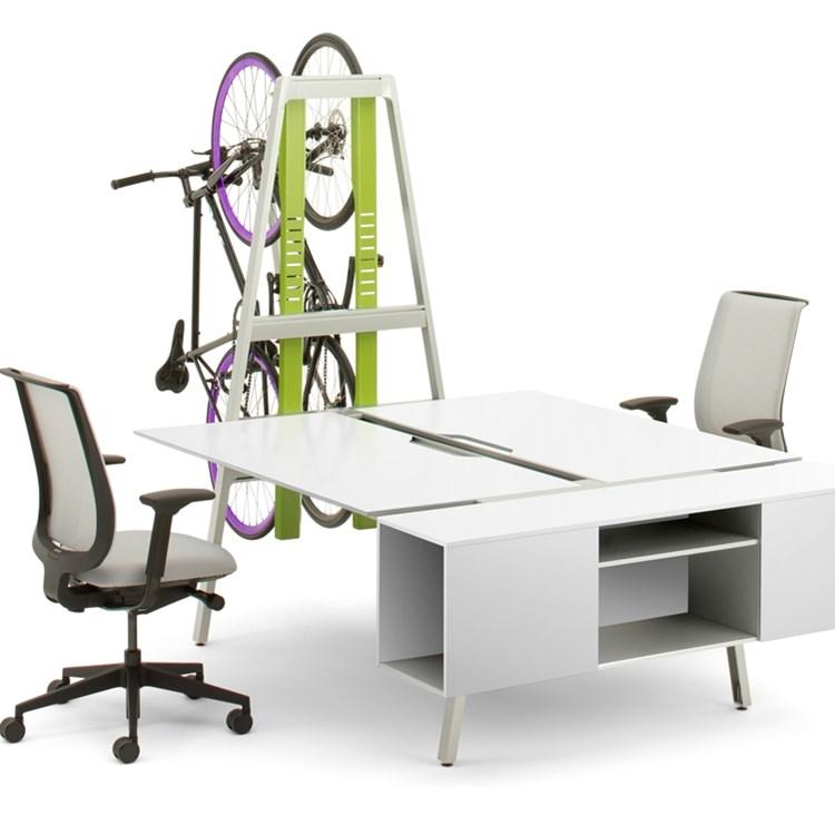 Office Furnitures   Bivi - 3