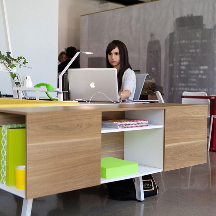 Office Furnitures   Bivi - 4