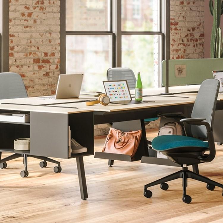 Office Furnitures   Bivi - 5
