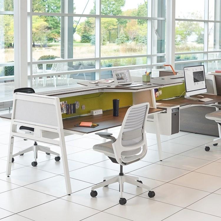 Office Furnitures   Bivi - 6