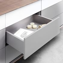 Drawer Slide Systems | Smart Slide