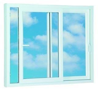 PVC Pencere ve Kapı Sistemleri / Vela