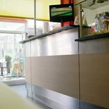 Kitchen Countertops, Cupboard Covers, Table Tops - 2