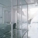 PBA K-LOCK Glass Door Handles and Custom Design Glass Door Handles - 0