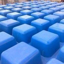 Plastik Kaset ve Asmolen (Kanal) Kalıpları