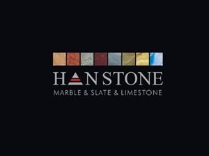 Han Stone Kataloğu